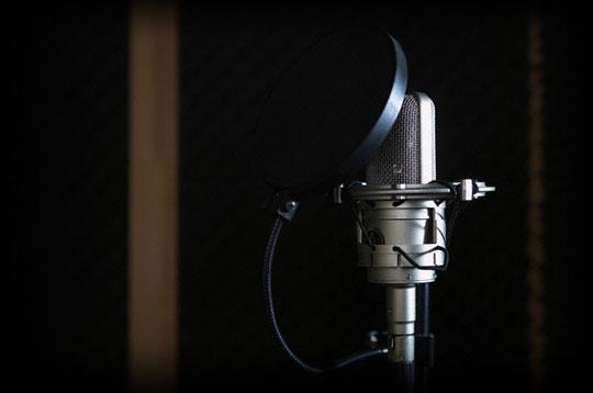 home_mic.jpg
